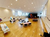 large_hall_bouncy_castle_2