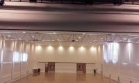 large_hall_pic_number_2