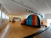 large_hall_with_bouncy_castle
