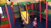 soft_play_pic